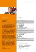 fortsetzung - SC Aegerten Brügg - Seite 3