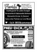 fortsetzung - SC Aegerten Brügg - Seite 4