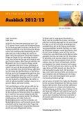 fortsetzung - SC Aegerten Brügg - Seite 5