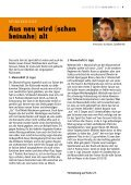 fortsetzung - SC Aegerten Brügg - Seite 7