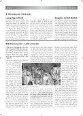 Maiandachten in der Basilika Maiandachten in der Basilika - Seite 2