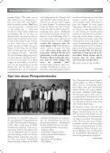 Maiandachten in der Basilika Maiandachten in der Basilika - Seite 3