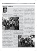 Maiandachten in der Basilika Maiandachten in der Basilika - Seite 4