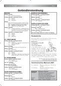 Maiandachten in der Basilika Maiandachten in der Basilika - Seite 7