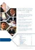 IMAP Transaction & Pricing survey 2009.pdf - Page 3