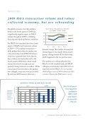 IMAP Transaction & Pricing survey 2009.pdf - Page 5