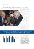 IMAP Transaction & Pricing survey 2009.pdf - Page 6