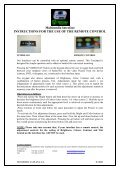 IC-9020: Interface Multimedia.– TOYOTA FOR MODELS ... - Novosonic - Page 2