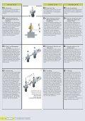 Montage - Betrieb - Wartung - на ServoTechnica.Ru! - Page 4