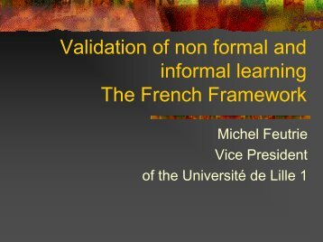 Michel Feutrie