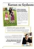Almanya'yi taniyin - Page 2