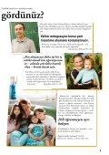 Almanya'yi taniyin - Page 3