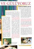 Almanya'yi taniyin - Page 5