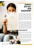 Almanya'yi taniyin - Page 6