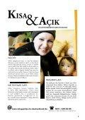 Almanya'yi taniyin - Page 7