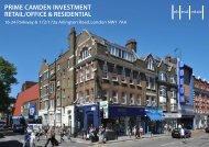 Property Brochure - Capita Symonds