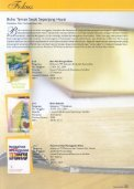 Buletin 2 (April-Jun, 2006) - Page 3