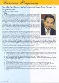 Buletin 2 (April-Jun, 2006) - Page 4