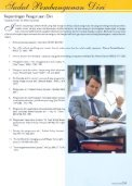 Buletin 2 (April-Jun, 2006) - Page 5