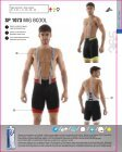 SP 593 - Bela Radsport - Page 7