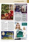 Ausgabe als PDF - Bezirksjournal - Seite 7