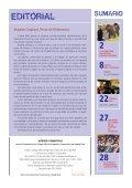 Ciudad Real, referente en el mundo ferial - Colegio de Agentes ... - Page 3