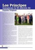 Ciudad Real, referente en el mundo ferial - Colegio de Agentes ... - Page 4