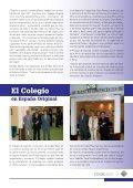Ciudad Real, referente en el mundo ferial - Colegio de Agentes ... - Page 5
