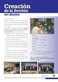 Ciudad Real, referente en el mundo ferial - Colegio de Agentes ... - Page 7
