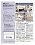 Moore Brochure - Page 2