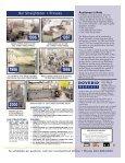 Moore Brochure - Page 3