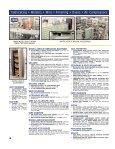Moore Brochure - Page 6
