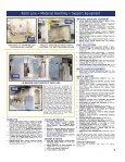 Moore Brochure - Page 7