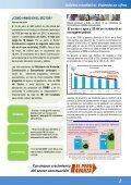 Boletín estadístico: Vivienda en cifras - Ministerio de Vivienda ... - Page 2