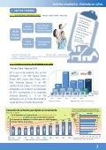 Boletín estadístico: Vivienda en cifras - Ministerio de Vivienda ... - Page 3