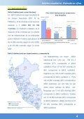Boletín estadístico: Vivienda en cifras - Ministerio de Vivienda ... - Page 4
