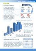 Boletín estadístico: Vivienda en cifras - Ministerio de Vivienda ... - Page 5