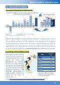 Boletín estadístico: Vivienda en cifras - Ministerio de Vivienda ... - Page 7