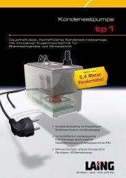 Datenblatt 608 KB - 3-Liter-Heizung.de Online Shop