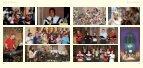 Zwei Konvente - Pfarrei und Kapuzinerkloster Liebfrauen - Seite 3