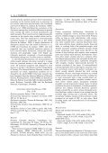 Indo-West Pacific species of the genus Stylopoma Levinsen, 1909 ... - Page 4