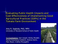 Sapkota.pdf - jifsan - University of Maryland