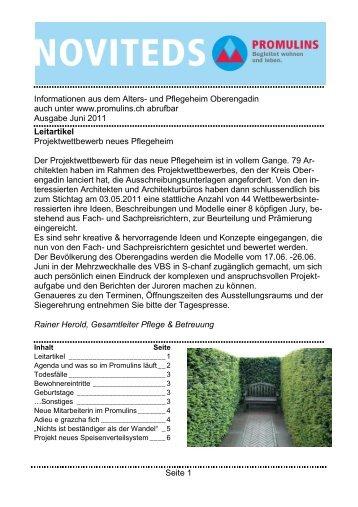 Fachprüfung Privatrecht I 06 06 2011 Pdf