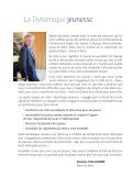 10En fonction de votre parcours et de votre objectif - Page 2