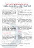 MASTERE LIVRET 2-FR_Mise en page 1 - Page 2