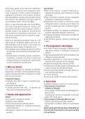 MASTERE LIVRET 2-FR_Mise en page 1 - Page 3