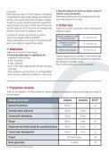 MASTERE LIVRET 2-FR_Mise en page 1 - Page 4