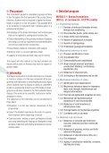 MASTERE LIVRET 2-FR_Mise en page 1 - Page 5