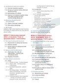 MASTERE LIVRET 2-FR_Mise en page 1 - Page 6