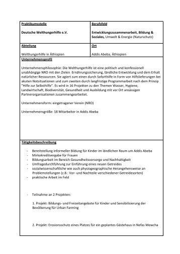 Deutsche Welthungerhilfe e.V._EZ.pdf